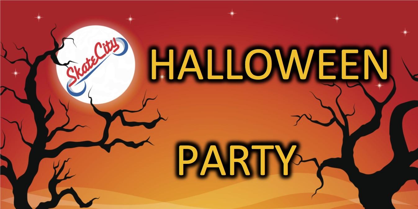 halloween-party-basic