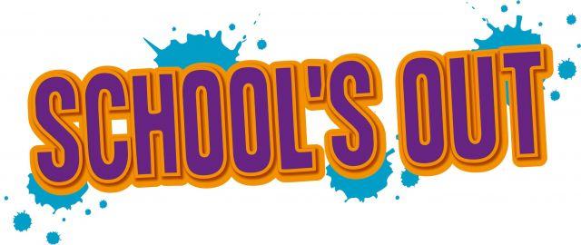 schools-out-splat